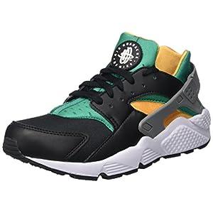 41Kz4eAqnlL. SS300  - Nike 318429-018, Men's Sneakers