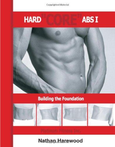 Hard Core ABS: Building the Foundation 1