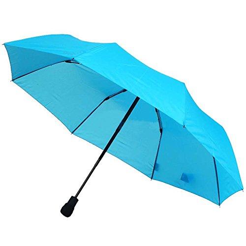 Göbel Outdoor Regenschirm Lite Trek Automatic EIS (298) 0