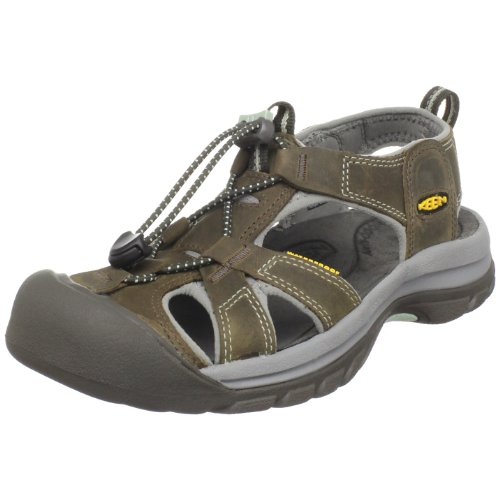 keen-venice-women-black-olive-surf-spray-grossen385