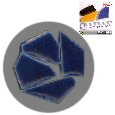 mosaic-minibits-100g-pale-purple-wb02