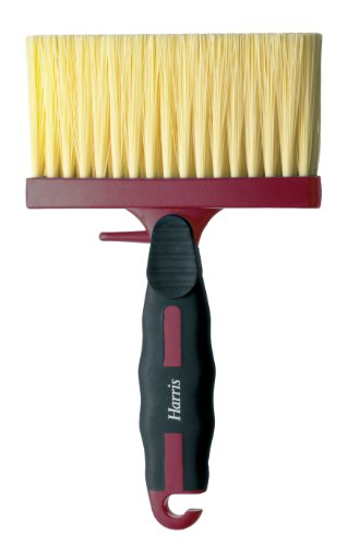 harris-soft-grip-masonry-brush