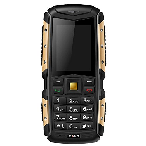 bestore-zugs-ip67-tlphone-portable-etanche-anti-poussire-antichoc-tlphone-mobile-extrieure-robuste-a