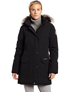 buy Canada Goose' uk