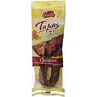 Campofrio Chorizo Picante im Ring, 4er Pack (4 x 225 g)