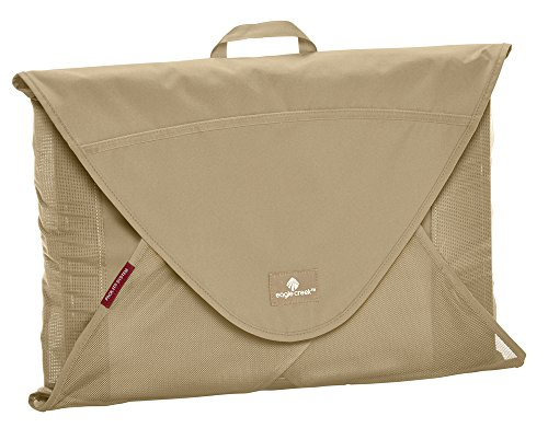 Eagle Creek Pack es Original Bag Socken, 51 cm, Tan