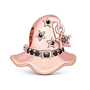 "GNOCE ""Magic Witch Hat Craft"