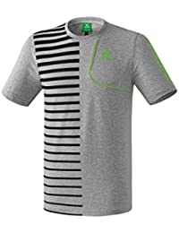 5a5ec08c04269 Amazon.es  erima - Camisetas y camisas deportivas   Ropa deportiva  Ropa