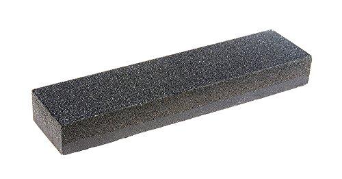 Preisvergleich Produktbild Berger Tools Schleifstein # 5707