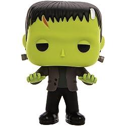 Funko - Pdf00004111 - Figurita Cine - Pop - Universal Monsters - Frankenstein