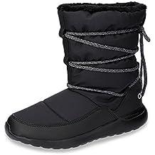 7eab117b0ba0 Suchergebnis auf Amazon.de für  adidas stiefel damen