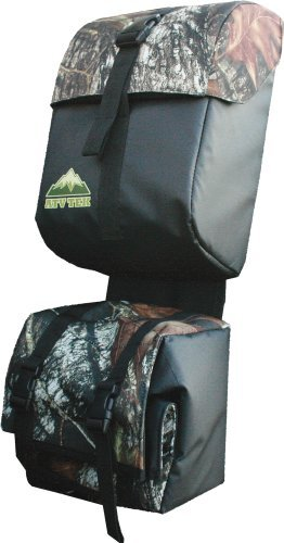 atv-tek-hunting-fishing-arch-fender-bag-mossy-oak-camo-atv-utv-fbmob-by-atv-tek