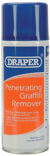 draper-400ml-penetrating-graffiti-remover-removes-graffiti-from-most-porous-and-non-porous-surfaces-