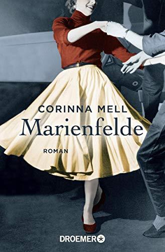 Marienfelde: Roman
