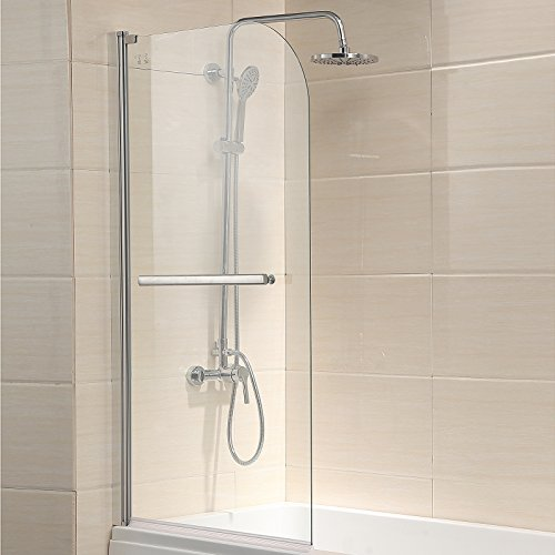 uenjoy-180-pivot-radius-framed-glass-over-bath-shower-screen-door-panel