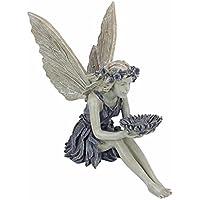 Design Toscano by Blagdon EU41620 - Statuetta decorativa rappresentante una