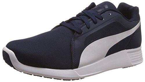 puma-st-trainer-evo-unisex-erwachsene-sneakers-blau-peacoat-white-02-43-eu