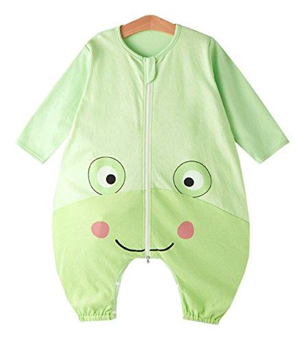 2018 Sommer Pyjama Kind Stellt Kühle Dünne Baby Nachtwäsche Pyjamas Für Jungen Mädchen Baby Pijama 3 6 9 12 18 24 Monate Baby Kleidung Fein Verarbeitet Mutter & Kinder Nachtwäsche & Nachthemden