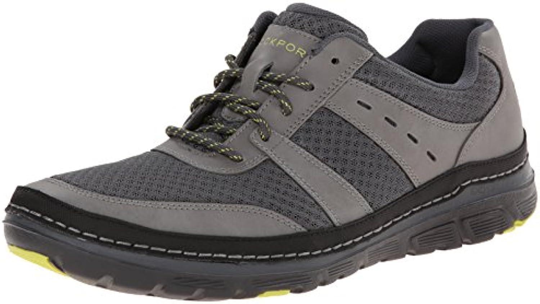 Rockport ActivFlex RocSports Mesh boue boue boue de Chaussures Hommes 7c35c3