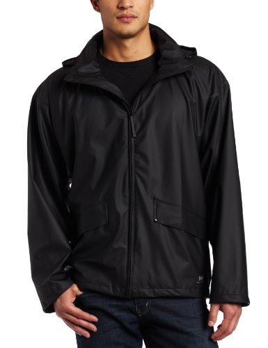 helly-hansen-mens-voss-jacket-black-x-large