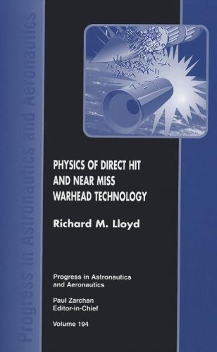 physics-of-direct-hit-and-near-miss-warhead-technology-194-aiaa-progress