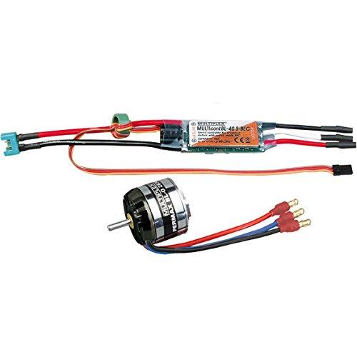 multiplex-set-de-motorisation-multiplex-solius-332660
