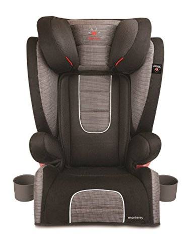 diono-monterey-2-expandable-group-2-3-booster-car-seat-shadow