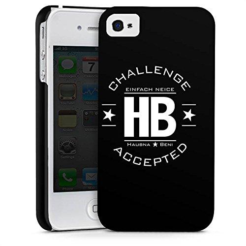 Apple iPhone X Silikon Hülle Case Schutzhülle TwoEpicBuddies Fanartikel Merchandise Youtuber Premium Case glänzend