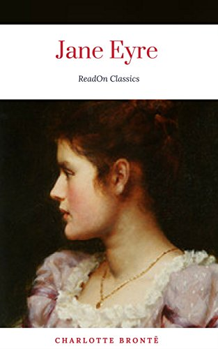 an analysis of janes complex personality in jane eyre by charlotte bronte