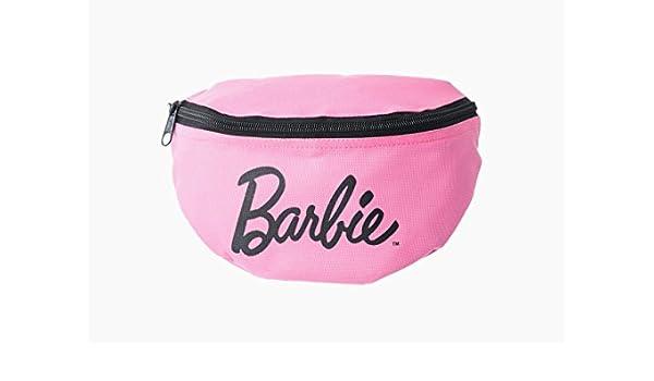 Life Is Better Blonde Sport Waist Pack Fanny Pack Adjustable For Travel