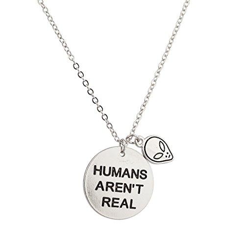 lux-accessoires-alien-tete-les-humains-ne-sont-pas-veritable-collier-pendentif-ils-existent