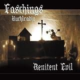 Renitent Evil