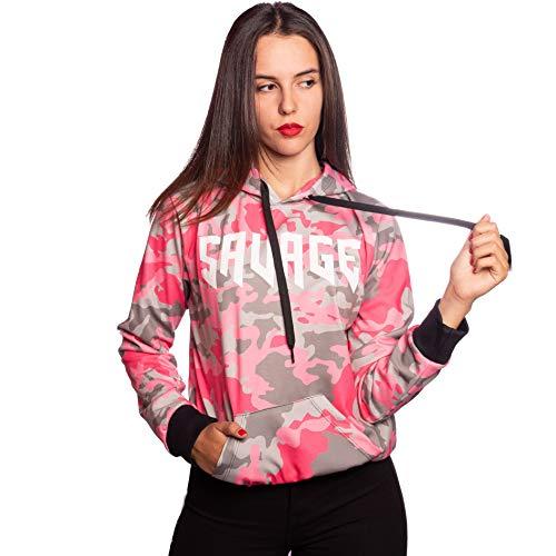 6f10d0836 Sudaderas, Otras Marcas De Ropa — Moda en Línea para Mujer, Hombre ...