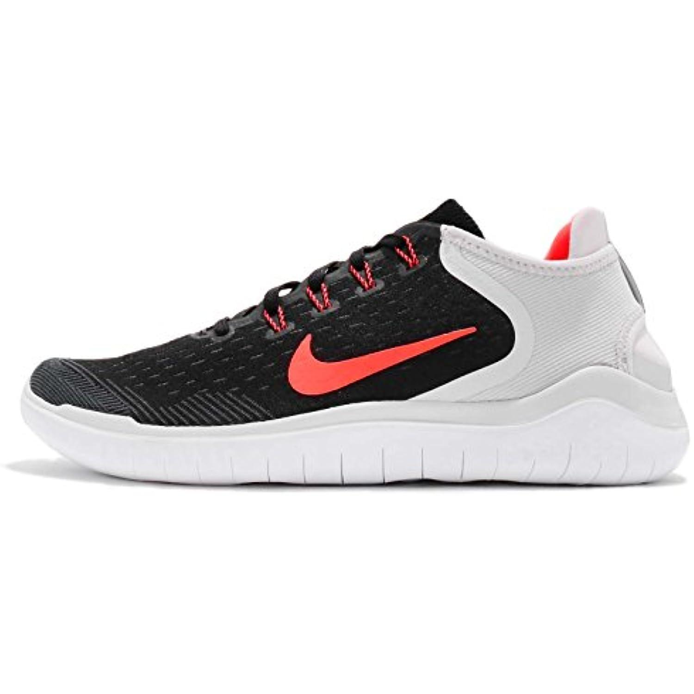 watch e8ce6 a700a NIKE Free Free Free RN 2018, Chaussures de Running Compétition Homme  - B072QWXFXS - 06cefd