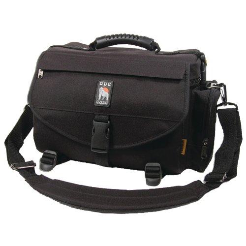 ape-case-pro-medium-digital-slr-und-video-kamera-fall-acpro1200
