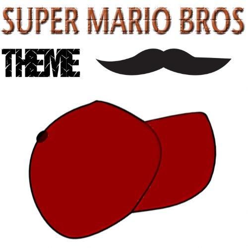Super Mario Bros (Main Theme)