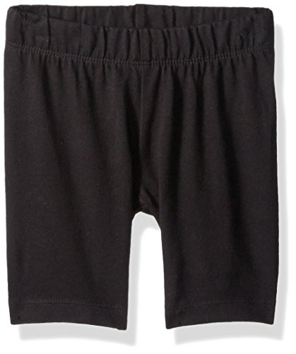 Crazy 8 Girl's Bicycle Casual Shorts