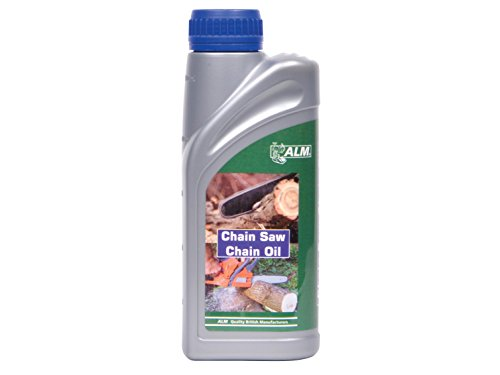 alm-ol010-500ml-chainsaw-chain-oil