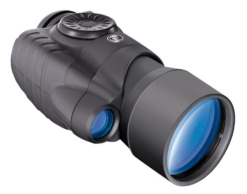 Bresser Nachtsichtgerät - 1877000 - NightVision 5x50