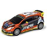 "Scalextric Compact - Ford Fiesta RS WRC ""Prokop"", coche de juguete (C10230X300)"