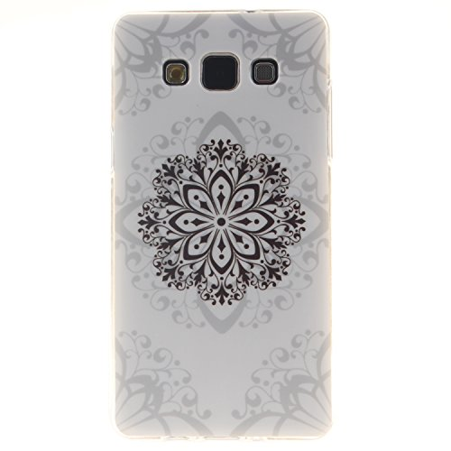 for-samsung-galaxy-a5-case-cover-ecoway-tpu-clear-soft-silicone-back-colorful-printed-pattern-silico