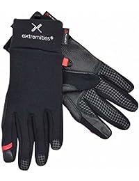 Extremities Sticky Power STRETCH Gloves
