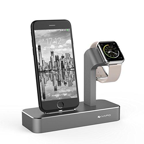 ivapo-2-en-1-station-pour-apple-watch-iphone-7-plus-iphone-7-iphone-6-plus-iphone-6s-plus-iphone-6-i