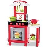 Cuisine enfant jeux et jouets - Jeux enfant cuisine ...