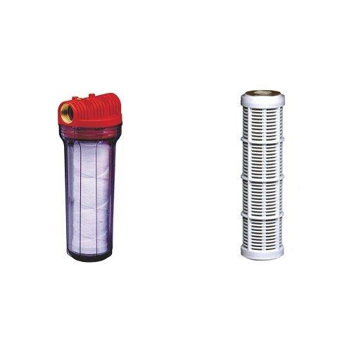 maurer-4012000-filtro-portacartuchos-10-conexion-1-4012010-filtro-cartucho-malla-lavable-10