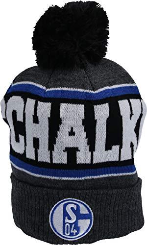 FC Schalke 04 Gorro College
