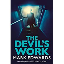 The Devil's Work (English Edition)