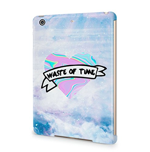 waste-of-time-holographic-tie-dye-heart-stars-space-apple-ipad-mini-2-ipad-mini-3-snapon-hard-plasti