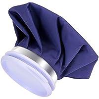 Medical Ice Hot Bag, wiederverwendbar Schmerzlinderung Heat Pack Sports Verletzungen Erste Hilfe für Knie Kopf... preisvergleich bei billige-tabletten.eu