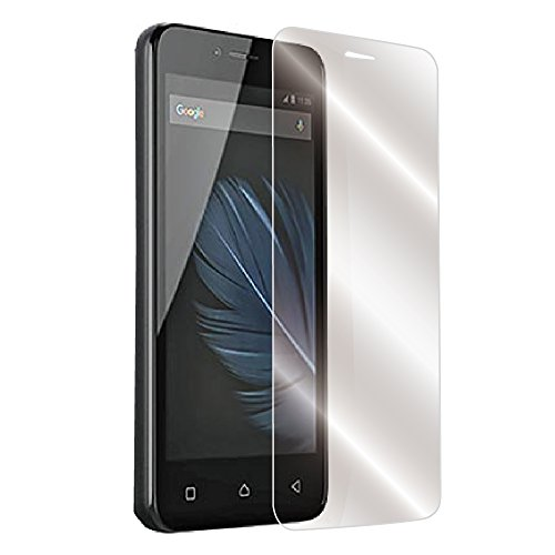 byd-full-cover-transparent-tempered-glass-screen-protector-for-lenovo-a-plus